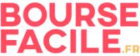BourseFacile.fr